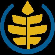 Hemp Seeds & Clones Catalog | HempLogic