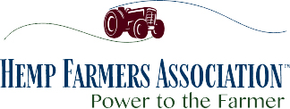 Hemp Farmers Association