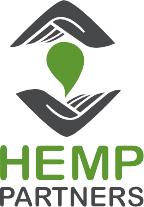 Hemp Partners