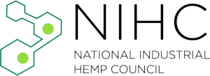 National Industrial Hemp Council