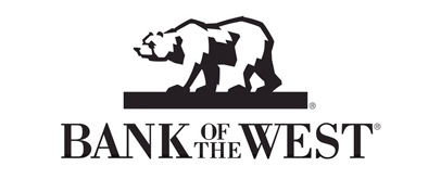 hemplogic-hemp-banking-bank-of-the-west-logo
