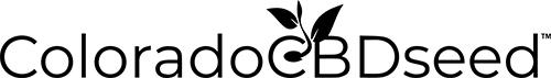 colorado-cbd-seed-logo